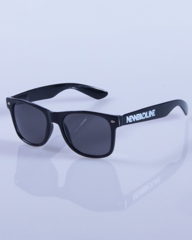 NEW BAD LINE OKULARY CLASSIC 385