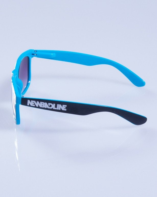 NEW BAD LINE OKULARY CLASSIC INSIDE 240