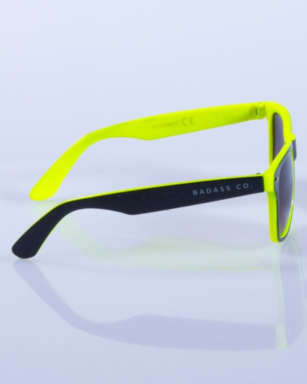 NEW BAD LINE OKULARY CLASSIC INSIDE 372