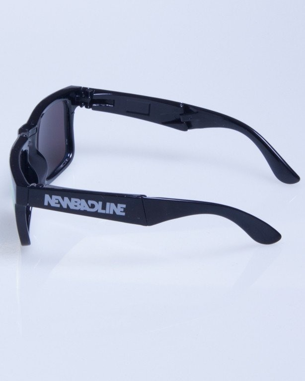 NEW BAD LINE OKULARY HOOK MIRROR 279