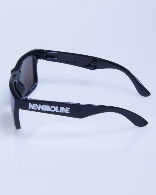 NEW BAD LINE OKULARY HOOK MIRROR 280