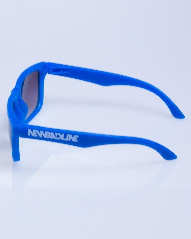 NEW BAD LINE OKULARY MODERN MAT 103