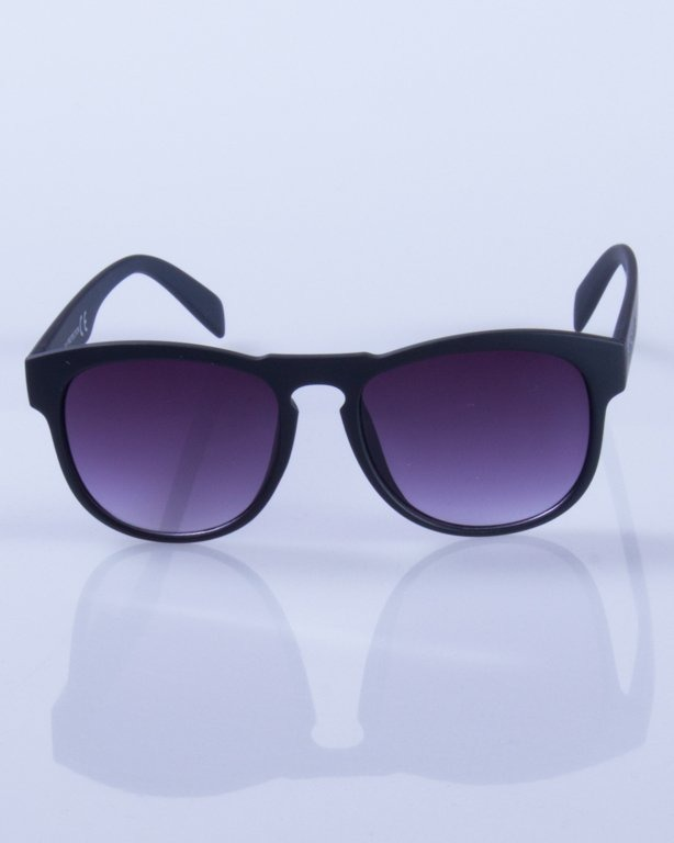 NEW BAD LINE OKULARY OVAL RUBBER 365