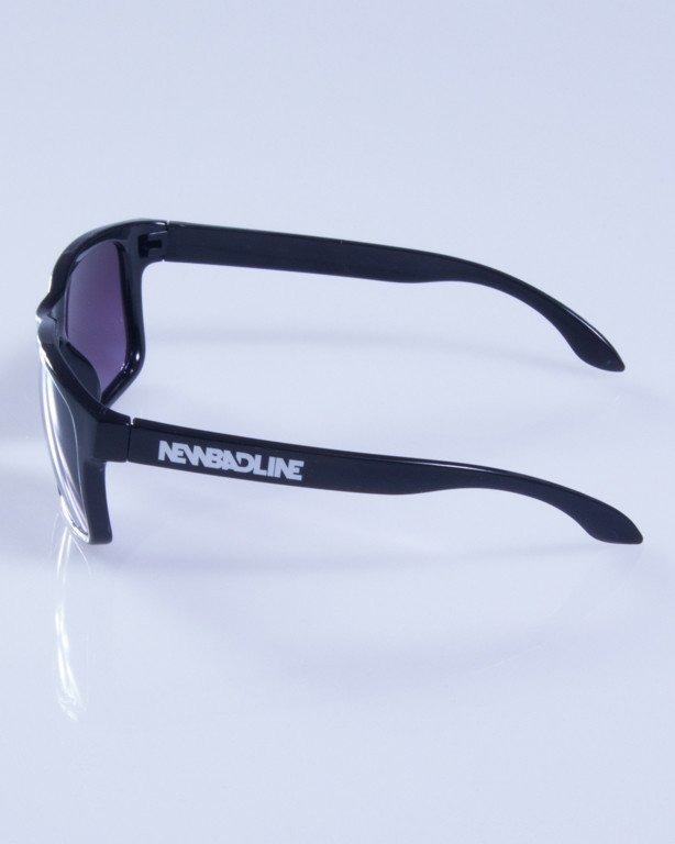 NEW BAD LINE OKULARY QUICK 249