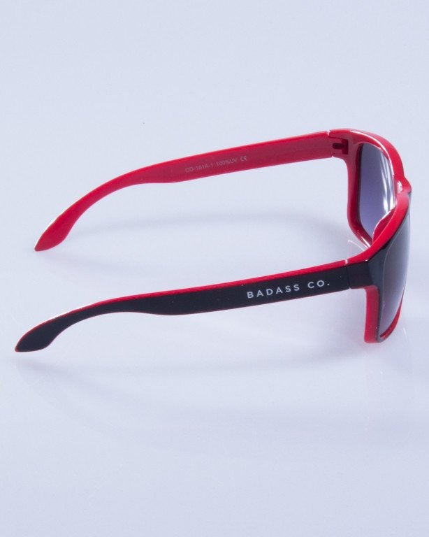 NEW BAD LINE OKULARY QUICK INSIDE 262