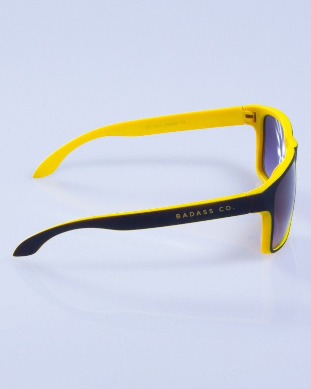 NEW BAD LINE OKULARY QUICK RUBBER 159