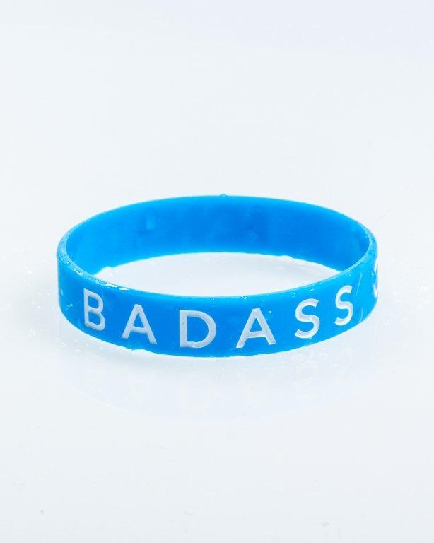 OPASKA CLASSIC BLUE