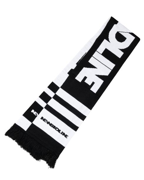 SZALIK CLASSIC BLACK-WHITE